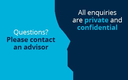 Family Mediation Contact Advisor 1