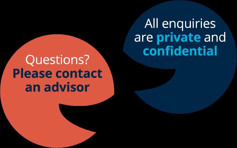 Child Contact Centre Contact Advisor