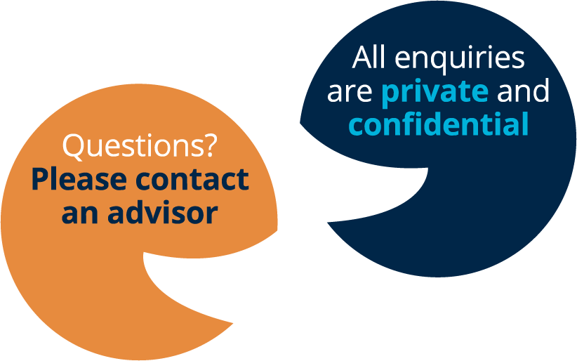 Direct Consultation With Children Contact Advisor
