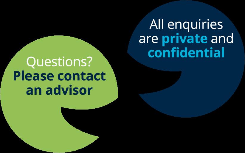 Family Mediation Contact Advisor