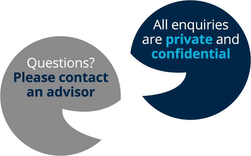 Parenting Apart Contact Advisor